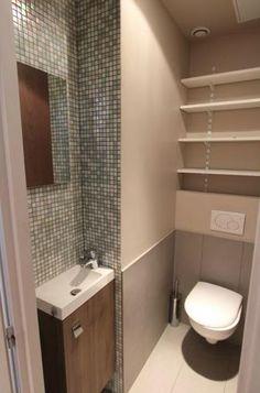 29 Meilleures Images Du Tableau Wc Suspendu Bathroom Home Decor