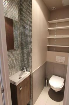1000 Images About Wc Suspendu On Pinterest Toilets Home Renovation And Wc Design