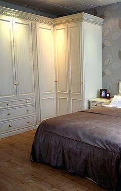 showroom-img-4 - http://www.lawrencewalsh.co.uk/uncategorized/showroom-img-4/