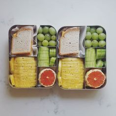 Mar 2019 - This spacious, stainless steel bento box features five compartments, making it easy for you to add variety to your child's meal. Healthy Lunches For Work, Easy Healthy Breakfast, Healthy Snacks, Healthy Eating, Healthy Recipes, Work Lunches, Detox Recipes, Healthy Kids, Clean Eating