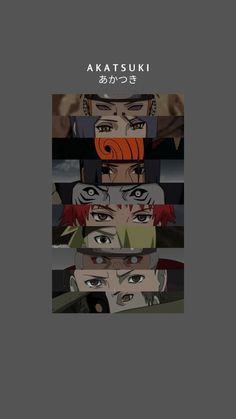 Naruto Uzumaki Shippuden, Naruto Shippuden Sasuke, Anime Naruto, Fan Art Naruto, Fan Art Anime, Naruto Shippuden Characters, Anime Akatsuki, Naruto Sasuke Sakura, Wallpaper Naruto Shippuden
