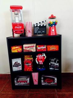 home theater ideas on a budget movie rooms Creative Dorm Room Storage Organization Ideas On A Budget For You Movie Theater Rooms, Home Cinema Room, Home Theater Setup, Home Theater Seating, Home Theater Design, Home Design, Design Ideas, Theatre Rooms, Theater Room Decor