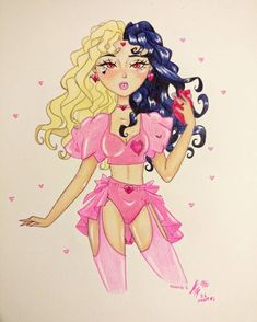 Melanie Martinez Fan Art, Mel Martinez, Melanie Martinez Drawings, Crybaby Melanie Martinez, Cry Baby, Drawing Templates, Pink Aesthetic, Aesthetic Pics, High School Sweethearts