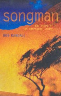 A wonderful autobiography by Uncle   Bob.....Songman.