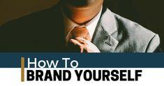 Best Poweful Leadership Quotes For Guaranteed Success Ray Kroc, Tony Blair, Stephen Covey, Seth Godin, Robert Louis Stevenson, Billie Jean King, George Vi, Anais Nin, John Maxwell