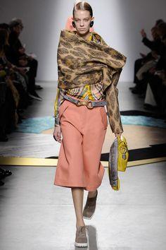 Acne Studios 2014 :) #fashion #style #fw14 http://www.hawanim.com/?p=17561
