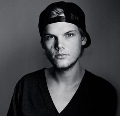 Too adorable! More adorable than puppy #avicii