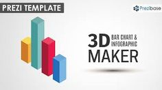 Image result for 3d funnel charts