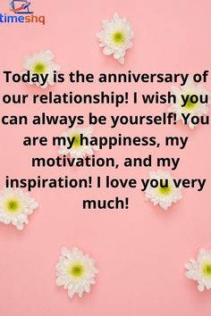 Happy Love wishes