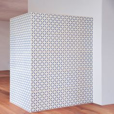 KARAK Tiled Stove Foto: Erich Frick Cobalt, Stove, Objects, Range, Hearth Pad, Kitchen, Kitchen Stove, Range Cooker