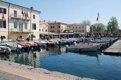 http://www.italianlakestours.com/cosa-fare-e-vedere-a-bardolino-sul-lago-di-garda/