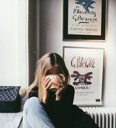 Кофе Чай Печеньки – 285 фотографий