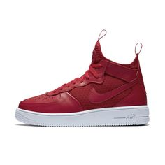 online retailer 2614d 947f1 Nike Air Force 1 UltraForce Mid Men s Shoe Size Tenis, Air Force 1, Nike