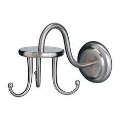 LILLHOLMEN Triple hook   - IKEA