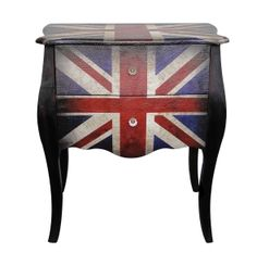 Modern Nightstands As one of our classic themed design series, national flag cover images always carrying a lot for backpack travelers. Kingdeful Arts & Crafts Co. Modern Design, Custom Design, Nightstands, Vintage Furniture, Bedside Tables, Classic, National Flag, Backpack, Website