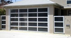 Our Ultimate Sectional Garage Doors are all about flaunting absolute street appeal. Create a custom design to suit your taste and budget. Centurion's Ultimate Range doors are each distinctive in their own right. Custom Garage Doors, Garage Door Design, Custom Garages, Sectional Garage Doors, Laser Cut Panels, Custom Design, Sunshine, Frame