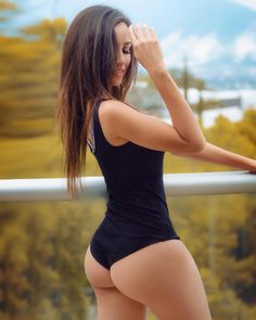 Erotic Nude Strip Pussy