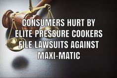 A lawsuit filed by Aetna against the drugmaker Insys Therapeutics alleges that the insurance company was billed for millions in payments involving off-label prescriptions for the fentanyl sublingual spray, Subsys. Elite Pressure Cooker, In Law Suite, Filing, Product Liability, Drugs, It Hurts, Cookers, Label