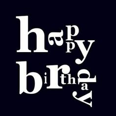 Happy Birthday Wishes Pictures Collection 02 - Latest Collection of Happy Birthday Wishes Happy Birthday Wishes Cards, Birthday Blessings, Happy Birthday Pictures, Happy Birthday Funny, Funny Birthday Cards, Happy Birthdays, Funny Happy, First Birthday Party Favor, Birthday Love