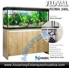 Pet Supplies Dependable Acuarios De Cristal Acuarios Y Peceras De Cristal Acuario Pecera Urna Completo Factory Direct Selling Price Fish & Aquariums
