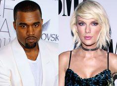 Taylor Swift está furiosa com Kanye West após o clipe Famous  Kanye está causando muita polemica após divulgar o clipe Famous. Muitos famosos ficaram chocados com a atitude de Kanye. Taylor Swift está furiosa e arrasada.Segundo o Hollywood LifeTaylor está furiosa após ver o clipe de Kanye. Ela sente que foi violada disse a fonte. Ela sabia que ele é uma pessoa imprevisível mas não esperava que iria tão longe. Ela está montando uma estratégia com a sua equipe para ver qual será o seu próximo…