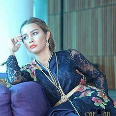 #caftan#morocc#moroccanbride #morocco#kaftan#dubai#abudhabi#marrakech #oman#kuwait#rabat#casablanca#fashioninmorocco