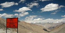 Leh trip   Leh ladakh tour packages   Holiday tour packages in india