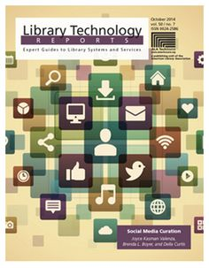 """Read """"Social Media Curation"""" by Joyce Kasman Valenza available from Rakuten Kobo. Social media allows you to scale up a core librarian practice—connecting your community to information and learning--acr. Digital Story, Digital Media, World Library, American Library Association, Information Literacy, Library Science, Power Of Social Media, Book Sites, Associate Professor"""