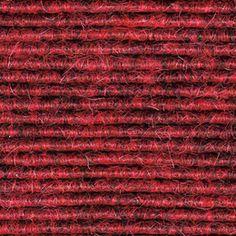 Russett 524 Colour Catalogue, Commercial Carpet, Custom Rugs, Carpet Tiles, Carpet Colors, Design, Carpet Squares