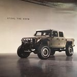 いいね!13.8千件、コメント1,223件 ― Starwood Motors®さん(@starwoodmotors)のInstagramアカウント: 「We Salute The Heroes Of Special Forces.  To commemorate their service, we have collaborated to…」