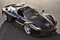 Awesome Ferrari 2017: Nice Ferrari 2017: Nice Ferrari 2017: From Porsche station wagons to 220mph open... Car24 - World Bayers Check more at http://car24.top/2017/2017/02/24/ferrari-2017-nice-ferrari-2017-nice-ferrari-2017-from-porsche-station-wagons-to-220mph-open-car24-world-bayers/
