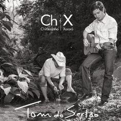 Após 18 anos, dupla Chitãozinho & Xororó volta a lançar disco em vinil  http://musica.uol.com.br/noticias/redacao/2015/07/10/apos-18-anos-dupla-chitaozinho--xororo-volta-a-lancar-disco-em-vinil.htm  #noticiasVinil