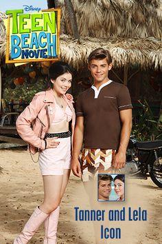 Teen z movies