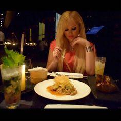#Okku #restaurant #Dubai by miss_marijana