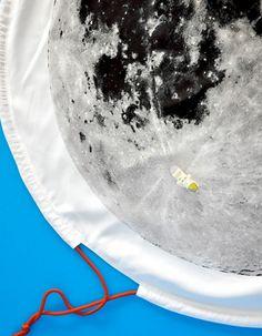 WOREK/MATA Sharks/Moon   Icon Store   SHOWROOM Kids