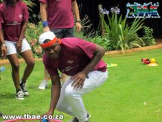 CONCO Tribal Survivor team building event in Kempton Park, facilitated and coordinated by TBAE Team Building and Events Team Building Events, Team Building Activities, Survivor Challenges, Kempton Park, Hilarious, Sports, Fun, Hs Sports, Hilarious Stuff