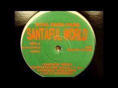 (1992) スチャダラパー - Santaful World