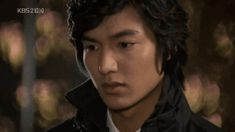 Lee Min Ho Boys Over Flowers, World, Legends, Fictional Characters, The World, Fantasy Characters