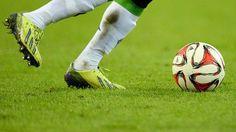fussball - Google-Suche