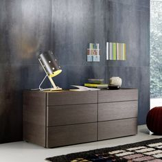 Seamless contemporary draws. Perfect for any room in the house, whilst ensuring a minimalistic design. Do you agree? Let us know below 👇 Contemporary Chest Of Drawers, Modern Drawers, Contemporary Bedroom, Modern Bedroom, Bedroom Chest Of Drawers, Drawer Unit, Minimalist Design, Bedroom Furniture, House Design