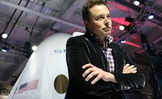 "Elon Musk wants to bring the whole world online with affordable satellites - ""Small, low-cost internet satellites that provide affordable internet to everyone on the planet. These are what Elon Musk wants to create next after working on reusable rockets, space capsules and electric cars since the early 2000's, according to The Wall Street Journal. The publication says Musk is in the early stages of collaborating with Greg Wyler, who founded O3b Networks and led Google's internet satellite…"""