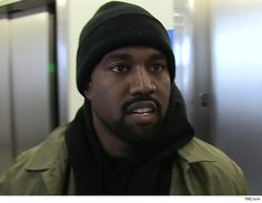 RulaBrownNetwork (RBN): TMZ BREAKING NEWS: KANYE WEST I'M $53 MIL IN DEBT