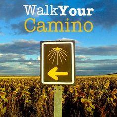 Camino Portuguese
