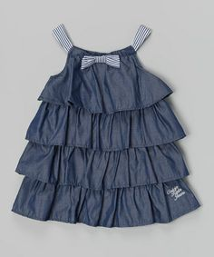 3683a2c07b49 244 Best Kids clothing images