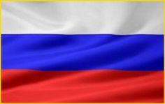 In Russland hat man sich aufgrund einer Entscheidung der öffentlichen Behörden dafür entschieden, die Com-Webseite von Pokerstars zu sperren. Mit dieser Entscheidung haben die russischen Spieler vor Ort keine Chance mehr auf der Seite zugreifen. Gerechtfertigt wird diese Entscheidung damit, dass dieser Schritt auf Grund der Entscheidung von öffentlichen Behörden gemacht wurde.