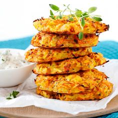 Vegan Dinner Recipes, Easy Healthy Recipes, Veggie Recipes, Raw Food Recipes, Wine Recipes, Vegetarian Recipes, Cooking Recipes, Veggie Food, My Favorite Food