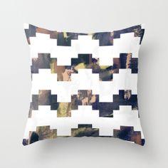 ap-1 Throw Pillow by Georgiana Paraschiv   Society6