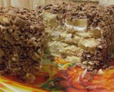 Top 5 creme deliziose per pasticcini e torte - Idee Geniali
