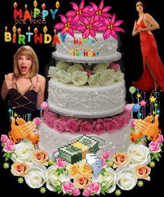 Happy Birthday Wishes Quotes, Happy Birthday Celebration, Happy Birthday Pictures, Happy Birthday Greetings, Birthday Board, Birthday Cake, Cake Name, Birthdays, Kiwi