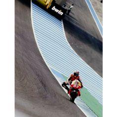 Jerez 2013 #motoGP #Padgram